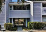Short Sale in Myrtle Beach 29575 1356 GLENNS BAY RD APT 208J - Property ID: 6319155