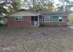 Short Sale in Greenwood 29646 315 WINDMILL CIR - Property ID: 6319290