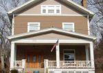 Short Sale in Cincinnati 45204 2530 WARSAW AVE - Property ID: 6319333
