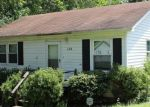 Short Sale in Winston Salem 27105 154 SYCAMORE CIR - Property ID: 6319336