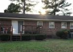 Short Sale in Kinston 28504 2923 CHERRY LN - Property ID: 6319339