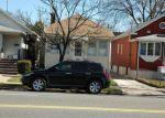 Short Sale in Brooklyn 11236 1971 ROCKAWAY PKWY - Property ID: 6319350