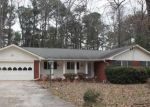 Short Sale in Atlanta 30349 2185 BRITLEY TER - Property ID: 6319459