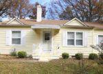 Short Sale in Atlanta 30315 1641 OAK KNOLL CIR SE - Property ID: 6319466