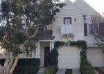 Short Sale in Irvine 92620 18 GARDEN GATE LN - Property ID: 6319513