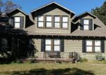 Short Sale in Fort Worth 76112 7201 CHURCH ST - Property ID: 6319536