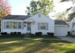 Short Sale in Saint Louis 63137 1154 ASHFORD DR - Property ID: 6319568