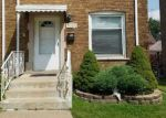 Short Sale in Chicago 60617 11325 S AVENUE J - Property ID: 6319665