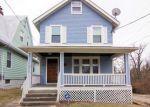 Short Sale in Cincinnati 45205 3463 PRICE AVE - Property ID: 6319803