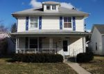 Short Sale in Springfield 45504 414 N LIGHT ST - Property ID: 6319804