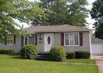 Short Sale in Lorain 44052 1408 W 28TH ST - Property ID: 6319808
