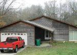Short Sale in Charlotte 28226 11536 VISTA HAVEN DR - Property ID: 6320172