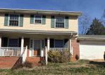 Short Sale in Spartanburg 29303 26 WILLOWOOD DR - Property ID: 6320199