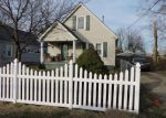 Short Sale in Louisville 40216 4105 BUBBLING OVER DR - Property ID: 6320230