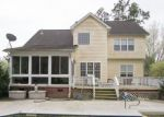 Short Sale in Summerville 29483 1607 CONGRESSIONAL BLVD - Property ID: 6320282