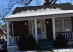 Short Sale in Saint Louis 63114 3606 ROY AVE - Property ID: 6320325