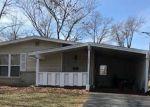 Short Sale in Saint Louis 63114 3609 GORDON AVE - Property ID: 6320326