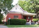 Short Sale in Memphis 38104 896 POLK AVE - Property ID: 6320383