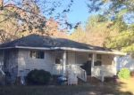 Short Sale in Durham 27704 516 TODD ST - Property ID: 6320395