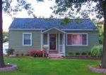 Short Sale in Saint Louis 63114 9811 RHYTHM DR - Property ID: 6320423
