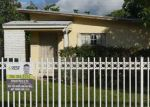 Short Sale in Miami 33168 13745 NW 4TH PL - Property ID: 6320490