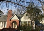 Short Sale in Lancaster 29720 900 CHESTERFIELD AVE - Property ID: 6320605