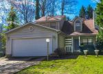 Short Sale in Charlotte 28214 5811 ROCKY MOUNT CT - Property ID: 6320610