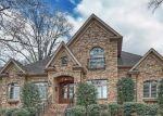 Charlotte 28207 NC Property Details