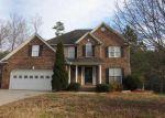 Short Sale in Salisbury 28146 1305 STONEWYCK DR - Property ID: 6320616