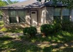 Short Sale in Dallas 75212 1839 SHAW ST - Property ID: 6320832