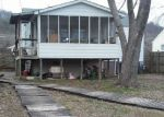 Short Sale in Knoxville 37917 354 CEDAR AVE - Property ID: 6320854