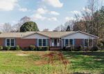 Short Sale in Pickens 29671 176 MORRIS RD - Property ID: 6320878