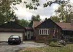 Short Sale in Eastlake 44095 34006 LAKE SHORE BLVD - Property ID: 6320993