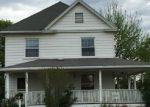 Short Sale in Struthers 44471 139 SEXTON ST - Property ID: 6321000