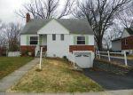 Short Sale in Cincinnati 45248 3979 DREW AVE - Property ID: 6321021