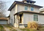 Short Sale in Middletown 45044 2307 CHRISTEL AVE - Property ID: 6321027