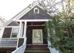 Short Sale in Cincinnati 45208 5059 SHATTUC AVE - Property ID: 6321031