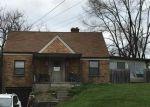 Short Sale in Cincinnati 45227 3643 OLD RED BANK RD - Property ID: 6321035