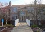 Short Sale in Cincinnati 45252 4250 ENDEAVOR DR UNIT 208 - Property ID: 6321037