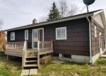 Short Sale in Madison 44057 7623 LAKE RD - Property ID: 6321042