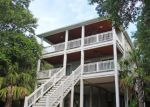 Short Sale in Atlantic Beach 28512 112 PINEWOOD DR - Property ID: 6321052