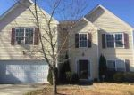 Short Sale in Durham 27704 2037 SPRING CREEK DR - Property ID: 6321053