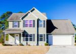 Short Sale in Maple Hill 28454 204 KAYLA DAWN CT - Property ID: 6321063