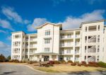 Short Sale in Morehead City 28557 150 LANDS END RD APT A23 - Property ID: 6321065