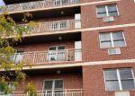 Short Sale in Brooklyn 11229 1811 AVENUE P APT 6B - Property ID: 6321124
