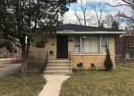 Short Sale in Chicago 60628 12101 S PRINCETON AVE - Property ID: 6321559