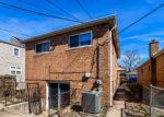 Short Sale in Chicago 60620 8840 S EGGLESTON AVE - Property ID: 6321583