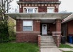 Short Sale in Chicago 60649 2423 E 73RD ST - Property ID: 6321632