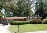 Short Sale in Atlanta 30349 2995 THE MEADOWS WAY - Property ID: 6321741