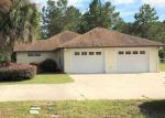 Short Sale in Chiefland 32626 11310 NW 73RD CT - Property ID: 6321803